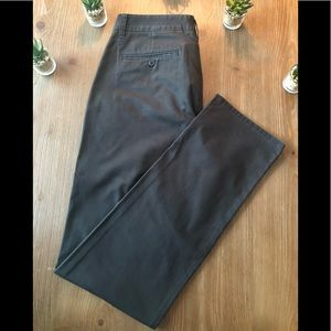 Bonobos Slim Fit Chino